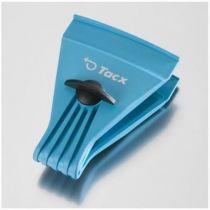 Outil Tacx T4580 pour Alignement des Patins