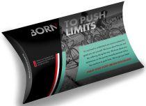 Pack Découverte Born To Push Limits