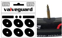 Patchs RRP ValveGuard