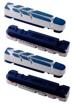 Patins BBB UltraStop (BBS-28HP) - 2 paires