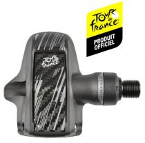 Pédales Look Keo Blade Carbon Céramique Tour de France