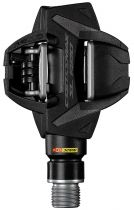 Pédales Mavic VTT Crossmax SL Pro 16 + Cales - Prix Exceptionnel