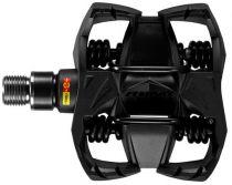 Pédales Mavic VTT Crossmax XL Ti + Cales - Promo