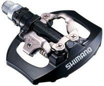 Pedales Shimano Cyclo A530 SPD + Cales