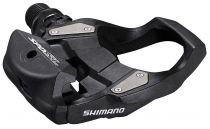 Pedales Shimano RS500 SPD-SL + Cales