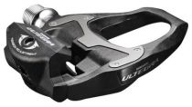 Pedales Shimano Ultegra 6800 Carbon + Cales