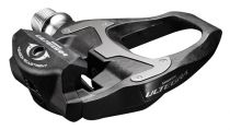 Pedales Shimano Ultegra 6800 Carbon Axe Long (+4mm) + Cales