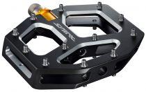 Pédales Shimano VTT/BMX/DH Plates PD-M828 Saint