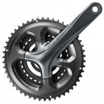 Pedalier Shimano 4703 Tiagra 10v Triple