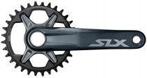 Pédalier Shimano SLX M7120 12v