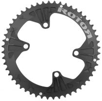 Plateau Rotor Round Ring BCD 110*4 - Rond Extérieur