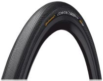 Pneu Continental Contact Speed 26x1.60 T.R. - Art. 0101393