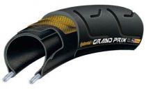 Pneu Continental Grand Prix - 700x23