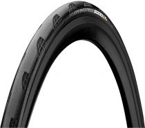 Pneu Continental Grand Prix 5000 TUBELESS - 700x25