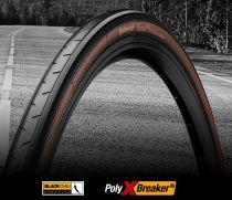 Pneu Continental Grand Prix Classic - 700x25