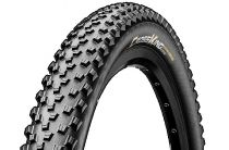 Pneu Continental VTT Cross King 29x2.20 RaceSport TubeType - Art. 101470