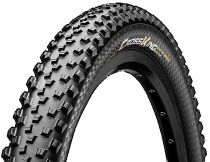 Pneu Continental VTT Cross King ProTection 29x2.20 Tubeless Ready - Art. 101471