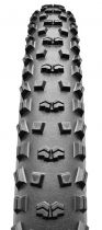 Pneu Continental VTT Mountain King II ProTection 27.5x2.20 Tubeless Ready