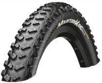 Pneu Continental VTT Mountain King ProTection 29x2.3 Tubeless Ready