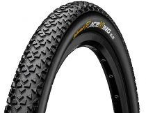 Pneu Continental VTT Race King 29x2.20 RaceSport TubeType - Art. 101472