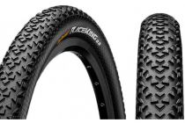 Pneu Continental VTT Race King 29x2.20 TubeType réf.0150036