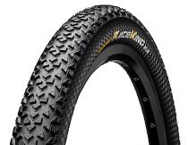 Pneu Continental VTT Race King ProTection 29x2.20 Tubeless Ready - Art. 101473