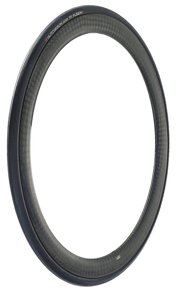 Pneu Hutchinson ElevenSTORM Fusion 5 All Season Tubeless Ready 700x25 - New 2019