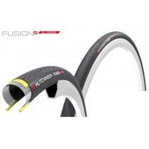fusion5as