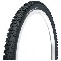 Pneu Hutchinson GILA Tubeless Ready 29x2.25
