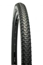 Pneu Hutchinson Python MRC Medium Hardskin Tubeless 26x2.30TS - Promo