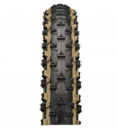 Pneu Hutchinson Scorpion MRC High Tubeless 26x1.75 - Super Promo