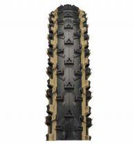 Pneu Hutchinson Scorpion MRC High Tubeless 26x1.75 - Super Promo