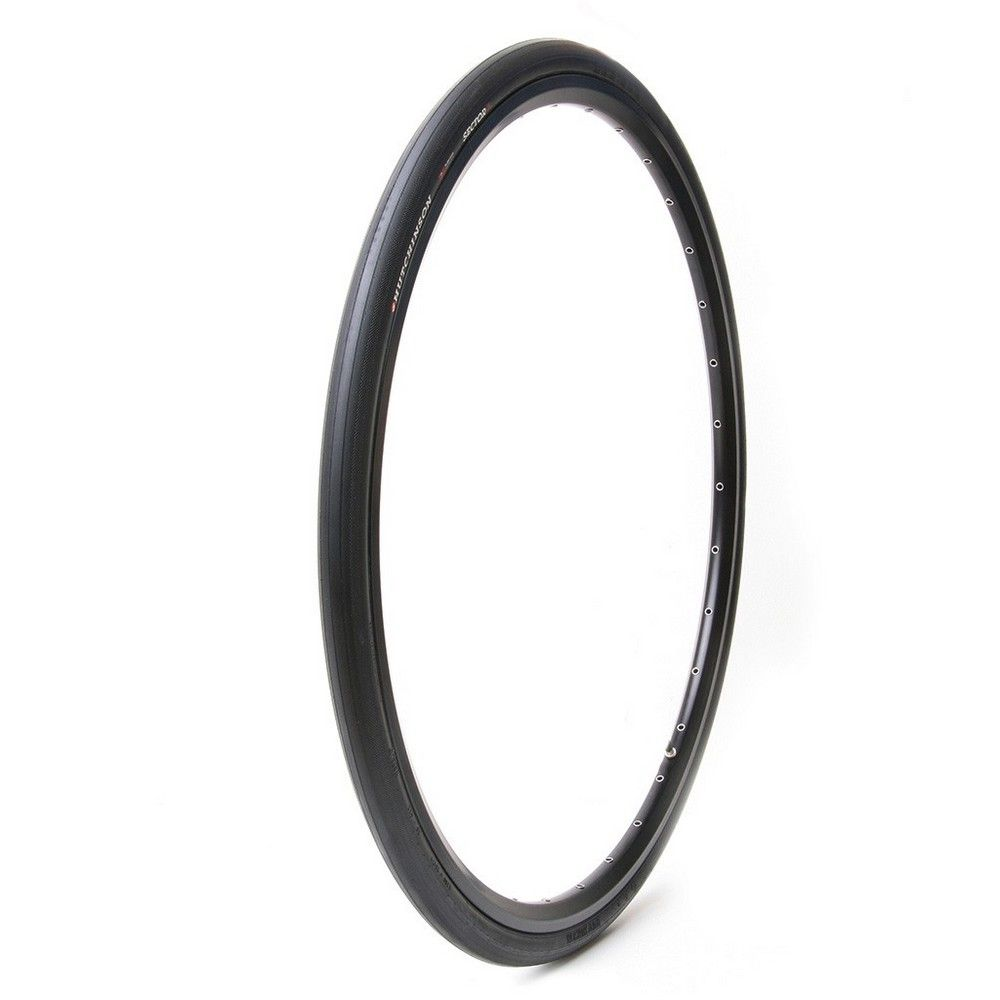 Pneu Hutchinson Sector Noir Tubeless Protect`Air Max 700x28
