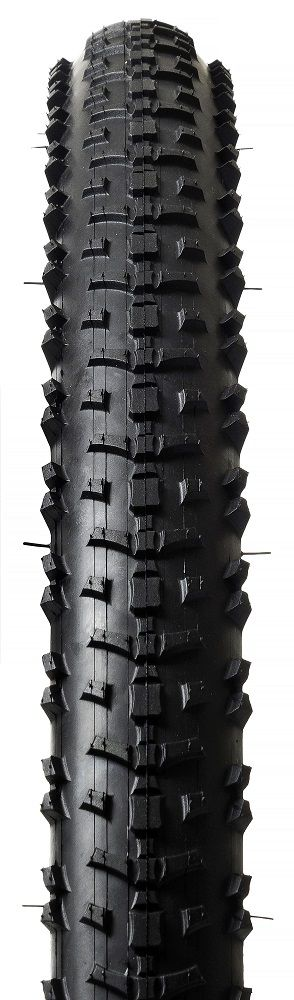 Pneu Hutchinson Skeleton Tubeless Ready 29x2.15