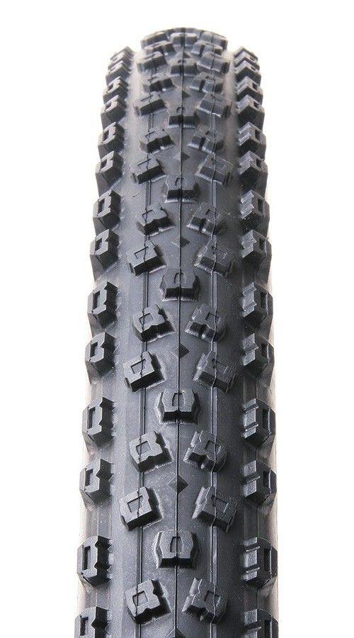 pneu-hutchinson-toro-loisir-tubetype-noir-26x215-ts---promo-p-image-81824-grande