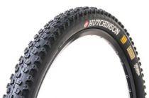 pneu-hutchinson-toro-loisir-tubetype-noir-26x215-ts---promo-p-image-75811-grande