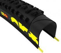 Pneu Mavic VTT Crossmax Charge Ready 26`x2.40