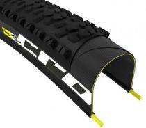 Pneu Mavic VTT Crossroc Roam Ready 26`x2.30