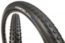 Pneu Maxxis Crossmark eXCeption TubeType TS