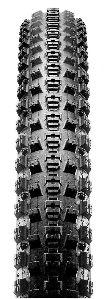 Pneu Maxxis Crossmark II TubeType 29x2.25 TS