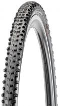 Pneu Maxxis Cyclo-Cross All Terrane Tubeless Ready 700x33