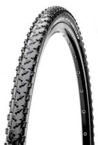 Pneu Maxxis Cyclo-Cross Mud Wrestler Tubeless Ready 700x33
