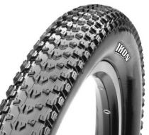 Pneu Maxxis Ikon eXCeption Tube Type 29x2.20 TS