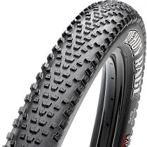 Pneu Maxxis Rekon Race Exo Protection Tubeless Ready 29x2.25 TS