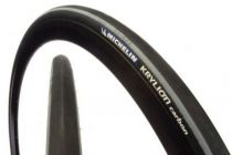 Pneu Michelin Krylion Carbon 700x20