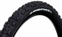 Pneu Michelin Mtb Country AT (All Terrain) 26x2.00 TR - Super Promo