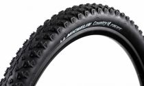 Pneu Michelin Mtb Country Race\'R 29x2.10 TR - Super Promo