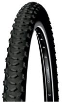 Pneu Michelin Mtb Country Trail 26x2.00