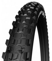 Pneu Michelin Mtb WildGrip`R2 Noir TS 26x2.10 - 60 Tpi Tub. Ready