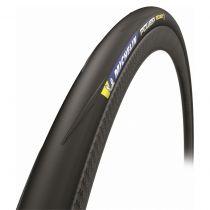 Pneu Michelin POWER ROAD 700x23 - New 2020